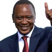 Justice internationale : Les africains veulent quitter la CPI
