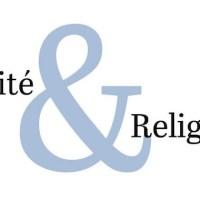 VIDÉO – Culture –   La laïcité  ?