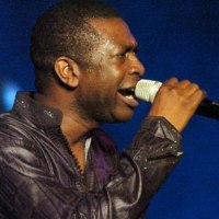 Africpost Weekend : Youssou Ndour – Boufi Yamoon Sakh Mou Nekh