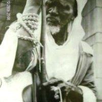 VIDÉO – Culture : Baaba Maal – L'Épopée d'El Hadji Oumar Tall – Face A