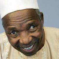 Mali: décès à 80 ans du photographe Malick Sidibé