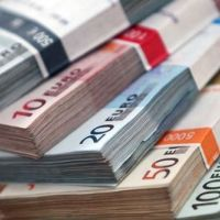Economie:  Ecobank et Old Mutual annoncent un accord stratégique renforcé