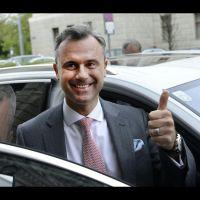 Autriche : Coup de tonnerre politique avec la poussée du parti d´extrême droite FPÖ aux élections présidentielles. Par Sileymane SOKOME