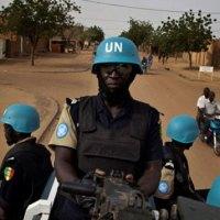 Mali – Attaques (27 et 29 mai 2016)