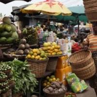 Afrique: Le commerce intra-africain joue un plus grand rôle dans les contributions au PIB local