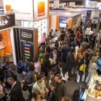 Cote d'Ivoire: La deuxième édition ivoirienne de DISCOP AFRICA se tourne vers le « Neuf »