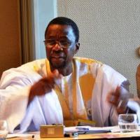 Mauritanie : Selon le président de FPC, les FLAM sont les premiers à prôner un dialogue politique.