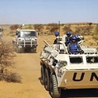 Mali: Attaques sur le camp de la MINUSMA et le local d'un prestataire de service de UNMAS à Gao