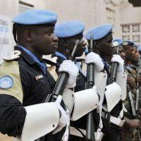 Mali – Nations Unies – Renouvellement du Mandat de la MINUSMA – Déclaration de M. Jean-Marc Ayrault
