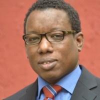 Dossier: Comment fonctionne le systéme politique et électoral des Etats-Unis d´Amérique. Par Souleymane SOKOME, consultant Juridique et Politique