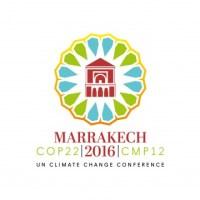 Dossier : Le Maroc accueille la première réunion de concertation sous-régionale en préparation de la COP 22