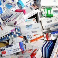 Santé : Le Dr Moeti propose des actions pour lutter contre les produits médicaux contrefaits