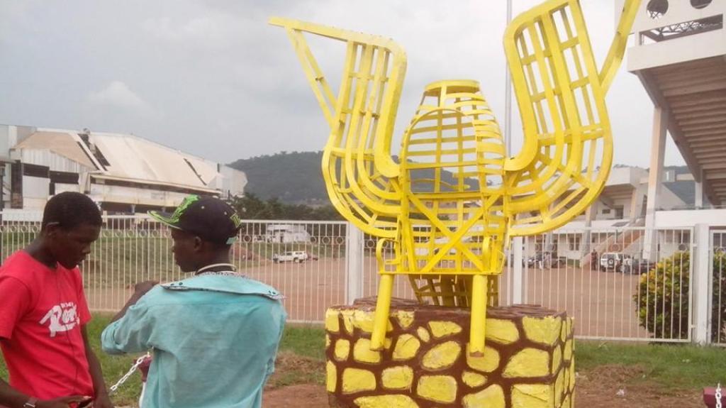 trone_bokassa_bangui