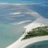 Dossier : Transformer le monde bleu en économie verte