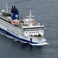 Santé : Annonce de Mercy Ships