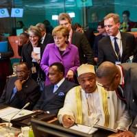 Economie : La « Deutsche Qualität » à l'assaut de l'Afrique