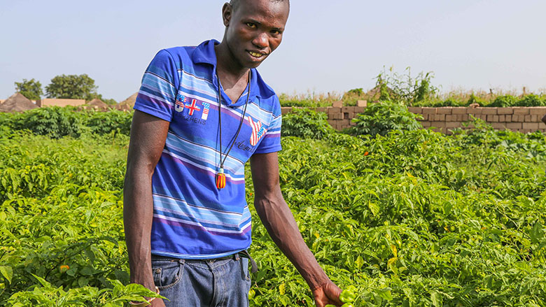 sn-a-message-from-senegalese-youth-farmers-agriculture-is-full-of-opportunities-for-success-homepage-780x439