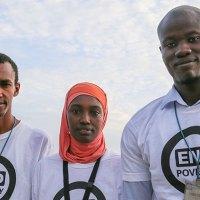 Des jeunes Sénégalais témoignent : il est possible de réussir dans l'agriculture