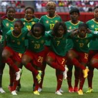 Sport – Classement mondial féminin FIFA/Coca-Cola : L'Afrique progresse, les États-Unis finissent l'année en tête