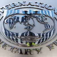Le Conseil d'administration du FMI approuve des accords d'un montant total de 94,1 millions de $ EU au titre de la FEC et du MEC en faveur de la Côte d'Ivoire
