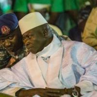 Gambie et RDC: La dictature et la soif du pouvoir affichés par Yahya Jammeh et   Joseph Kabila ternissent davantage l'image de l'Afrique