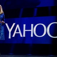 Technologie : Adieu Yahoo et bonjour Altaba