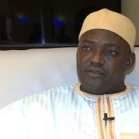 Adama BARROW: les deux défis qui attendent le Président gambien
