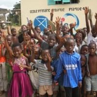 Education : Mauvais résultats scolaires en Côte d'Ivoire : à qui la faute ?