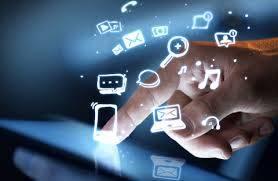 technologies TIC
