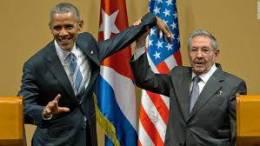 cuba-obama