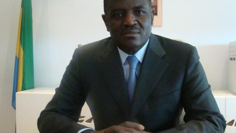 Gabon : Régis Immongault et Mathias Otounga défendent le Plan de relance économique