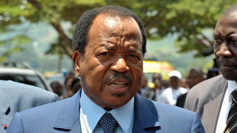 Cameroun : 180 milliards de Fcfa pour soutenir les entreprises