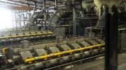 La nouvelle centrale thermique de Port-Gentil (photo africtelegraph.com)