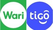 Wari rachète Tigo