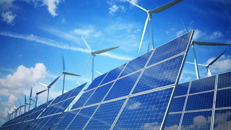 Les énergies renouvelables avec Access Power - Access Power lance l'édition 2017 du concours ACF avec le soutien de Power Africa