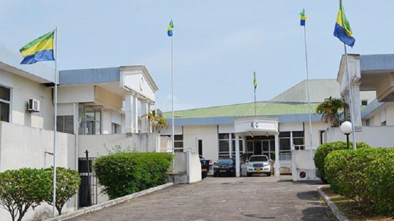 Gabon : Fausse alerte à la Fonction publique