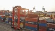 Port autonome Douala Bolloré Transport Logistics