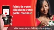 Airtel Money au Gabon