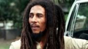 Bob Marley Jah Cure