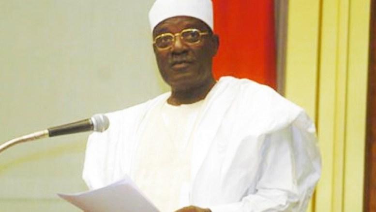 Cameroun : Un proche du président de l'Assemblée nationale aux arrêts pour trafic de drogue
