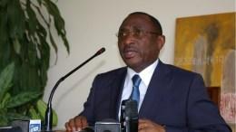 Sidya Touré