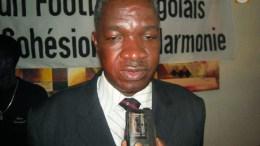 AS Port togo Essoyaba Boukpessi