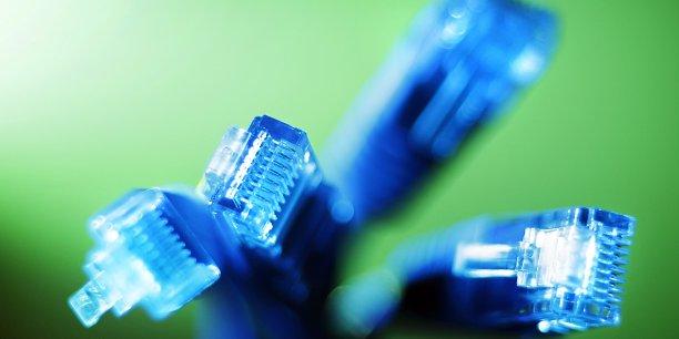 TIC afrique IXP régulateur