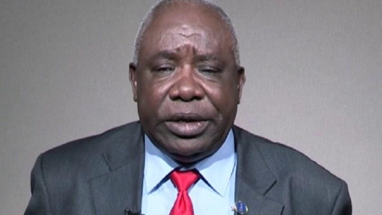 Démocratie au Gabon : L'UPG étale des avancées