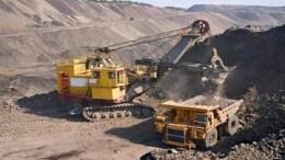 La formations au mines
