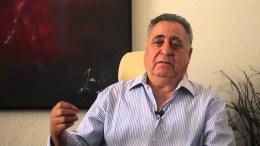 Mohamed Ziane