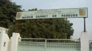 prison de Rebeuss