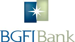 Fondation BGFIBank
