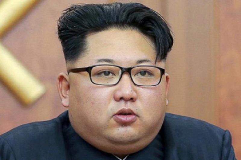 Accord politique de l'UE pour de nouvelles sanctions (sources) — Corée du Nord