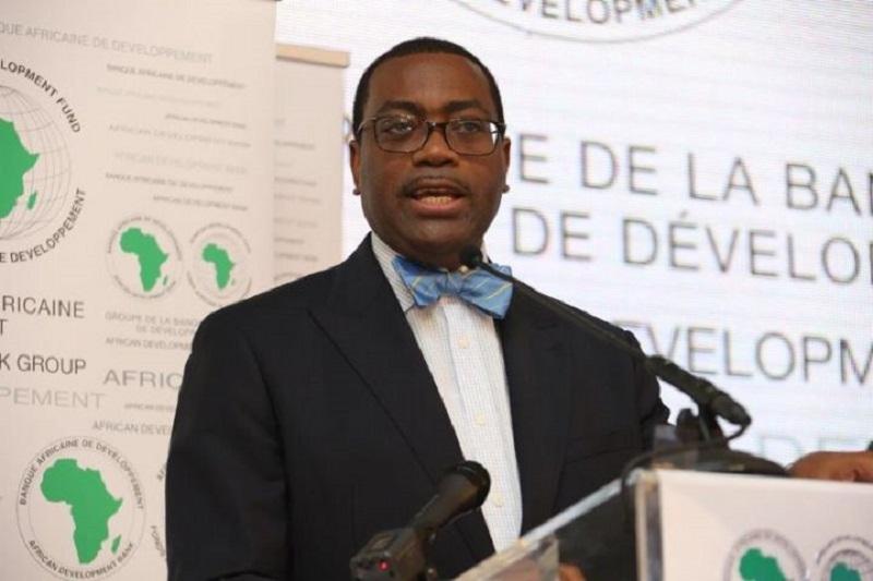 Banque africaine de développement: création d'un groupe consultatif pour la jeunesse